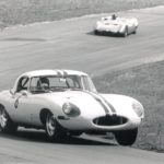 Time to Buy a Jaguar E-Type Lightweight