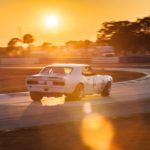 100 Visual Treats from Sebring to Kick Off the New Year
