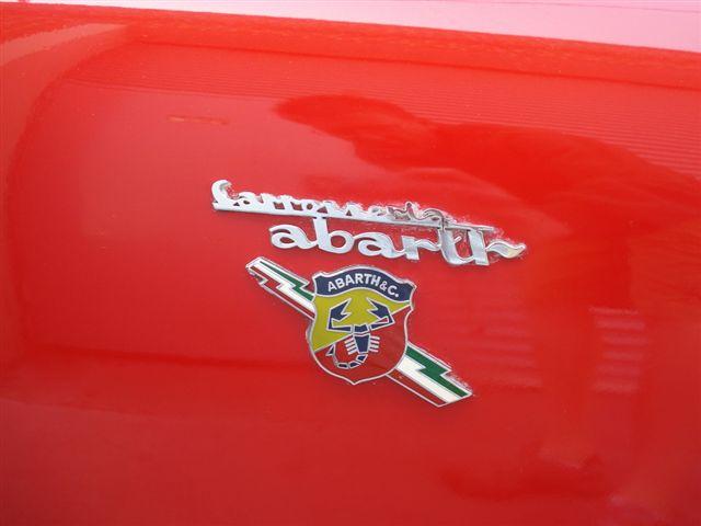 abarth-simca-2000-emblem.jpg