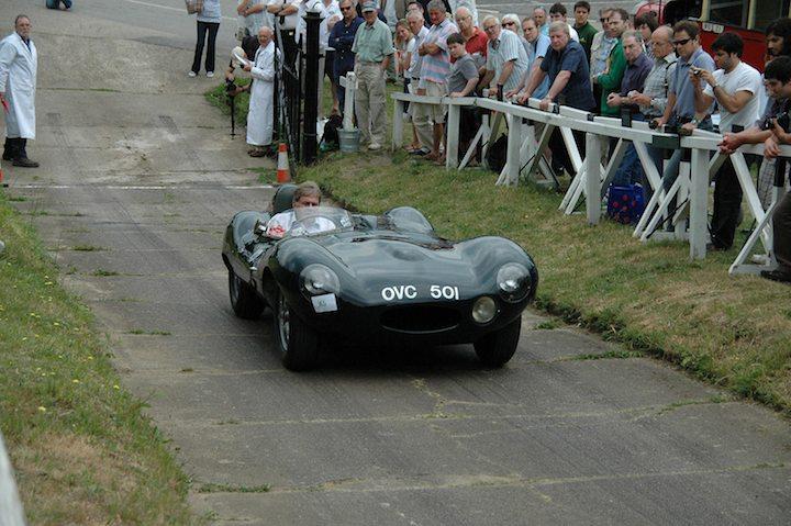 jaguar-prototype-xkc-401
