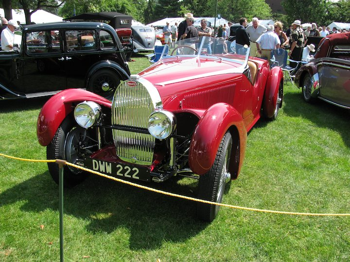 greenwich-concours-foreign-cars-26