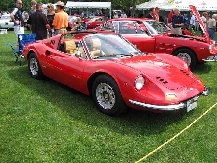 greenwich-concours-foreign-cars-40