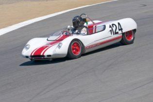 Lotus 23B