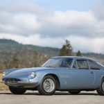 Gooding Scottsdale 2017 – Auction Preview