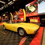 Mecum Kissimmee 2017 – Auction Results