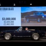 Arizona Auction Week 2017 – Summary Report