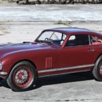 Highlights at Gooding's Amelia Island Sale