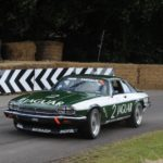 Goodwood to Celebrate Group A Touring