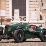 Bonhams Paris 2017 – Auction Results