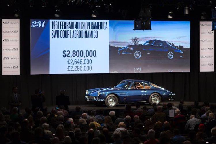 Insurance Car Auction Phoenix Az