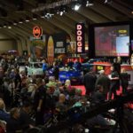Mecum Los Angeles 2017 – Auction Results