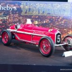 RM Sotheby's Paris 2017 – Auction Report