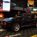 Mecum Kansas City Spring 2017 – Auction Results