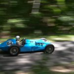 Hill Climb Added to SVRA's 2017 Schedule