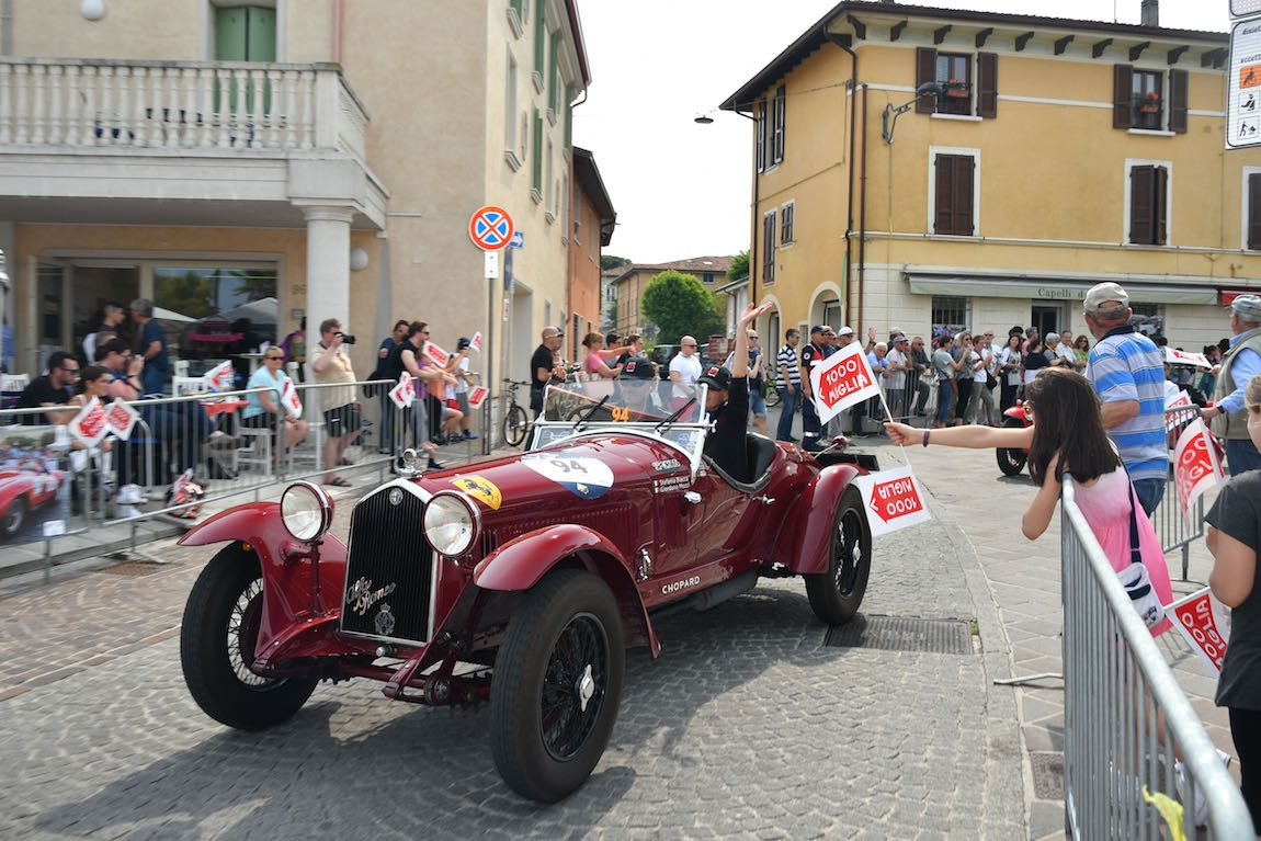 mille miglia - photo #9