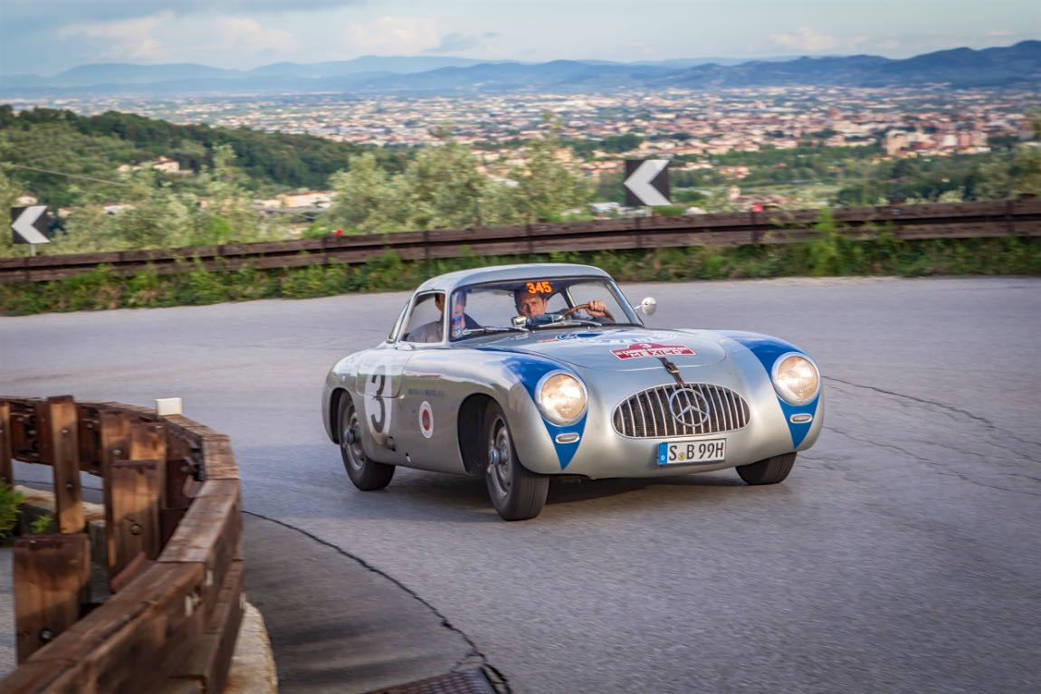 mille miglia - photo #12