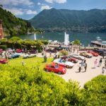 Concorso d'Eleganza Villa d'Este 2017 – Report and Photos