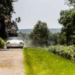 Sotogrande Grand Prix 2017 – Report and Photos