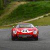 1962 Ferrari 250 GTO, chassis 3413 GT (photo: Patrick Ernzen)