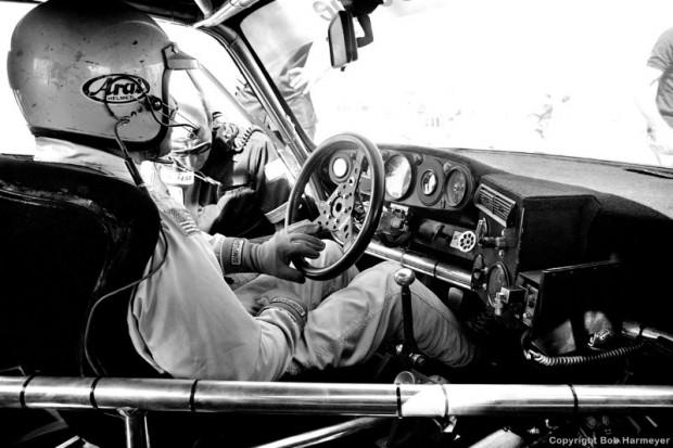 Danny Ongais, Interscope Porsche 935, 1982 12 Hours of Sebring