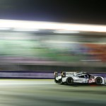 24 Hours of Le Mans 2015 – Report and Photos