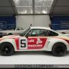 1974 Porsche 911 Carrera RSR 3.0 Coupe