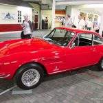 Barrett-Jackson Palm Beach 2016 – Auction Report