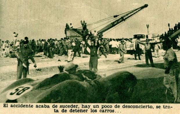 1958 Cuban Grand Prix
