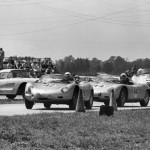 1960 12 Hours of Sebring – Race Profile