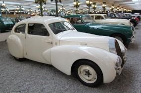 1947 Bugatti Type 73A