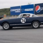 1969 24 Hours of Daytona – Race Profile