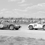 1961 Sebring 12 Hours – Race Profile