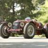 1933 Maserati 8C 3000 Biposto (photo: Pawel Litwinski)