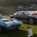 Amelia Island Concours 2013 – Picture Gallery