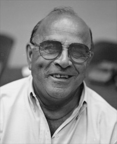 Frank Arciero picture