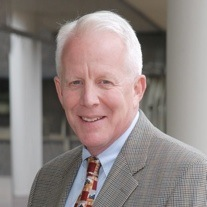 Bill Crowley, Chubb Insurance