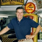 Bruce Meyer Collection – Profile and Photos