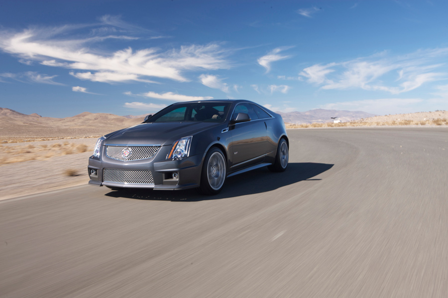 performance and review sale cts cadillac reviews v coupe car for more ats pictures