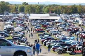 Carlisle Event Picture