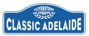 Classic Adelaide