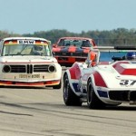 HSR Sebring Historic Races 2011 – Report and Photos