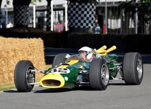 Lotus 38 picture