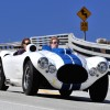 1952 Cunningham C-4R Competition Roadster