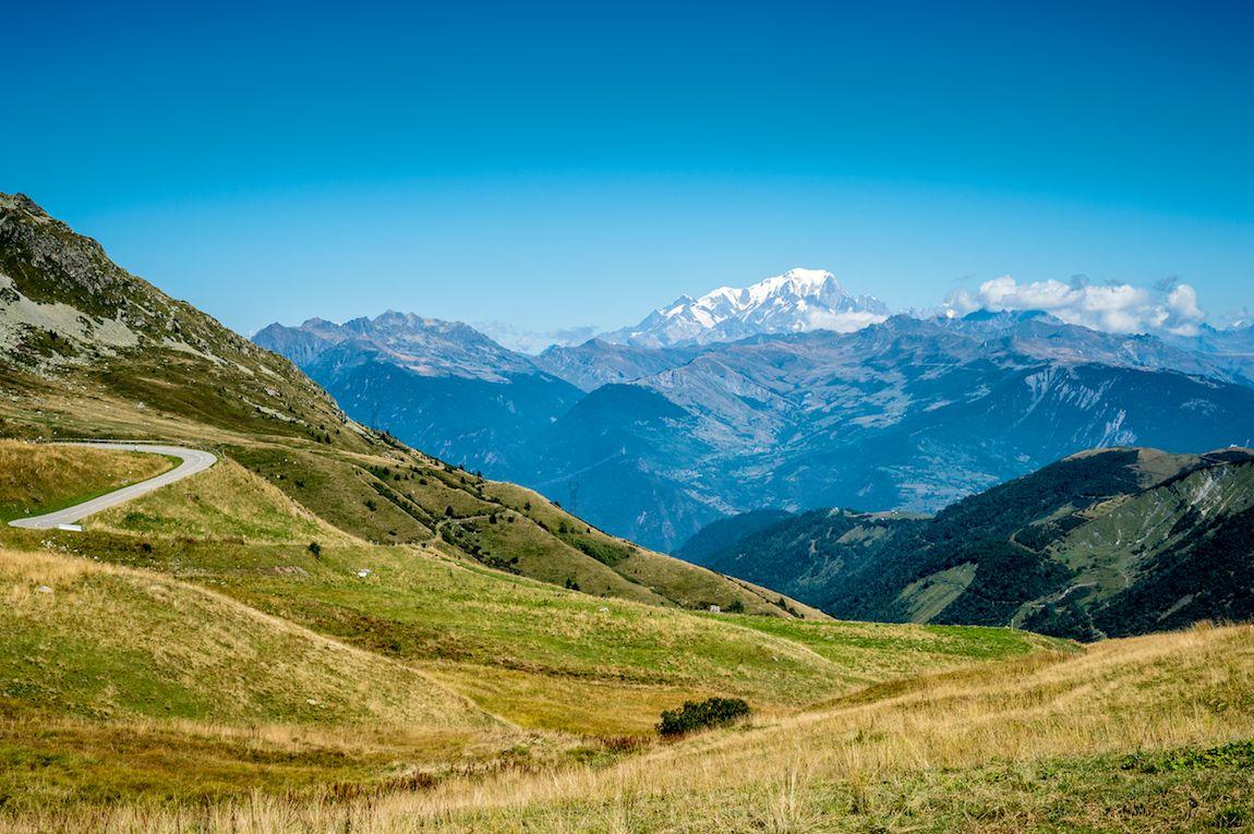 Alpine Trial Rally 2015