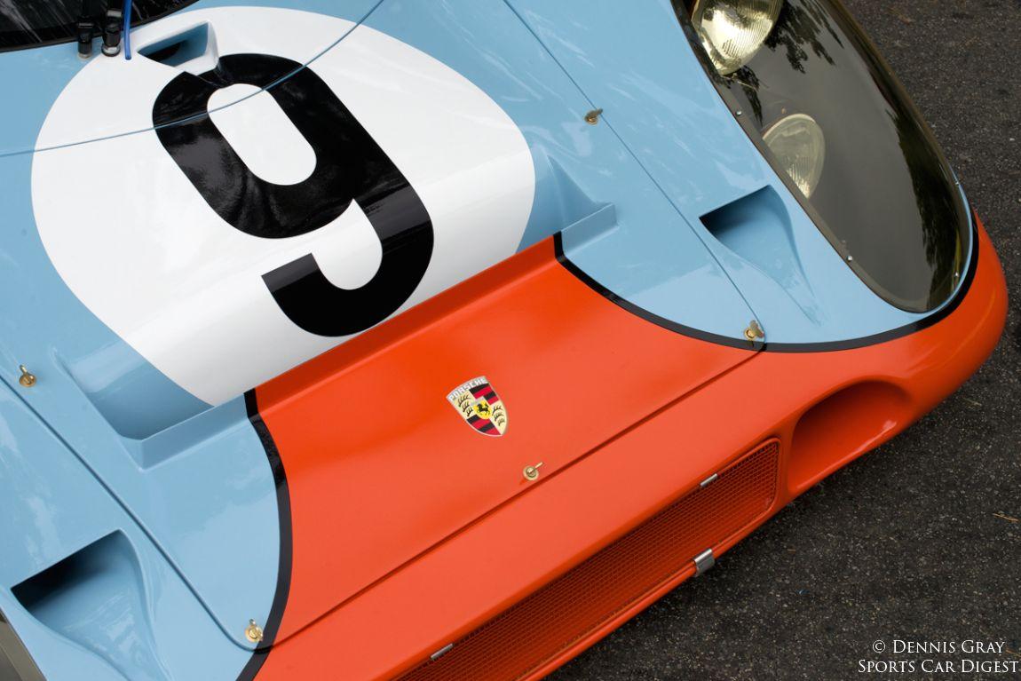 Porsche 917K 017.