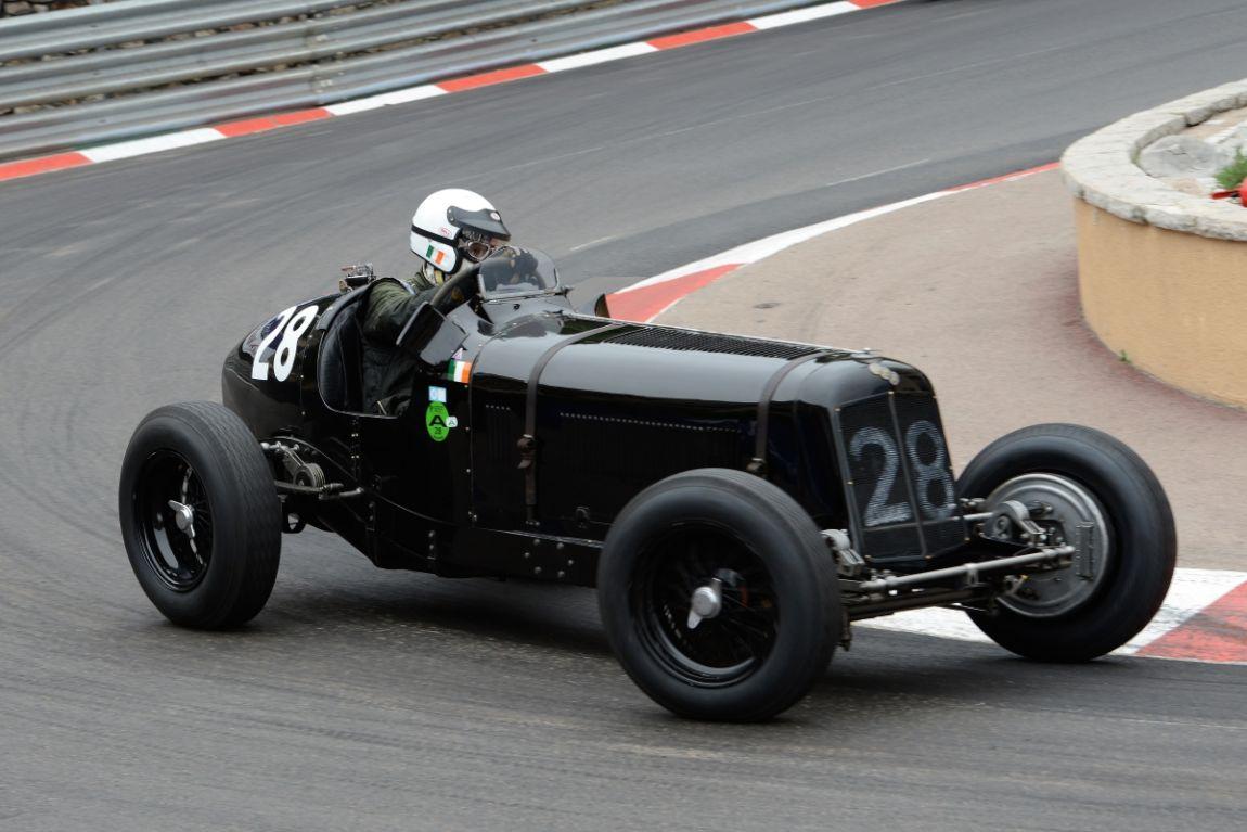 1936 ERA Type B