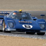 Monterey Motorsports Pre-Reunion 2015 – Photo Gallery
