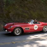 California Mille 2016 – Report and Photos