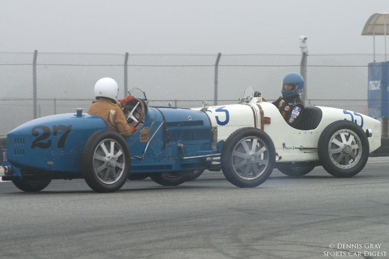 1938 Talbot-Lago T150C SS Figoni et Falaschi Cabriolet