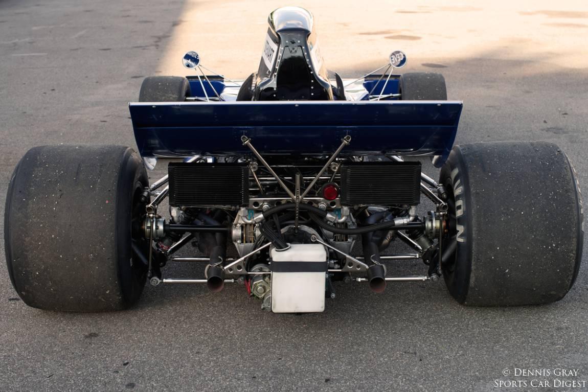 John Delane 1971 Tyrrell 002.